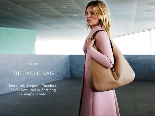 Kate-Moss-for-The-Jackie-Bag-by-Gucci-02