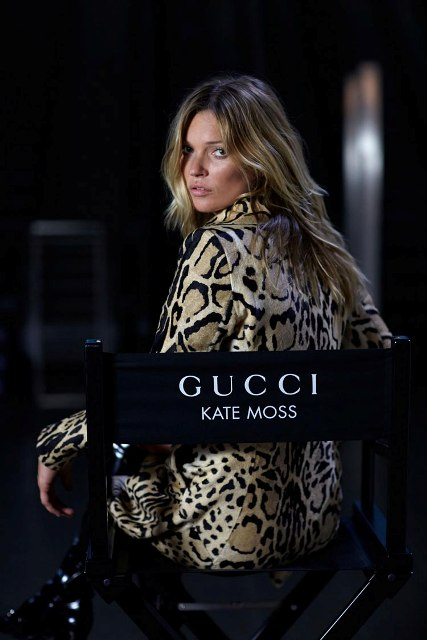 Kate-Moss-for-The-Jackie-Bag-by-Gucci-03