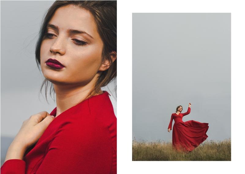 Nikola Petrovski fotosesija (7)