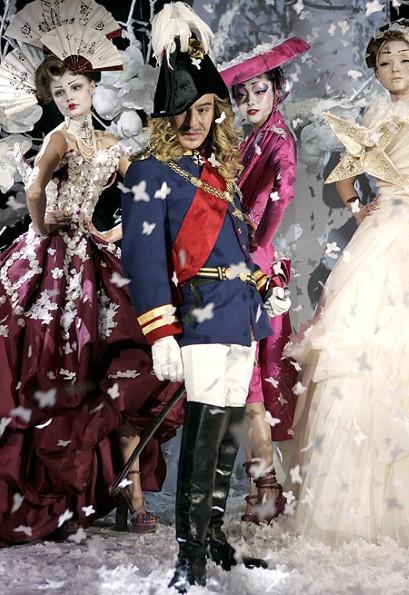 Dior-HC-ss-2007_1736757a