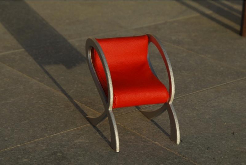 Muse stolica