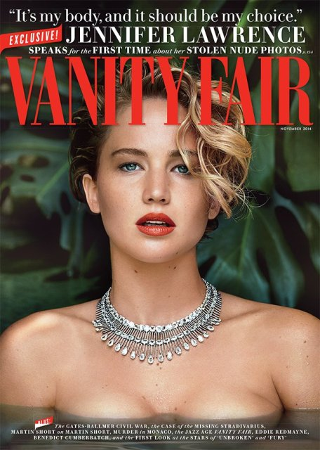 jennifer-lawrence-vanity-fair-november-2014-cover