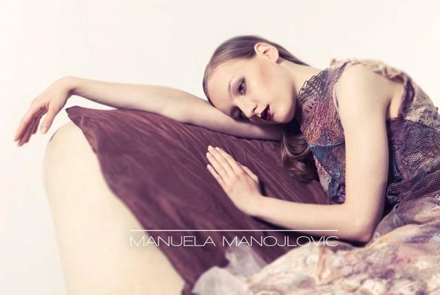 5 MANUELA MANOJLOVIC (5)