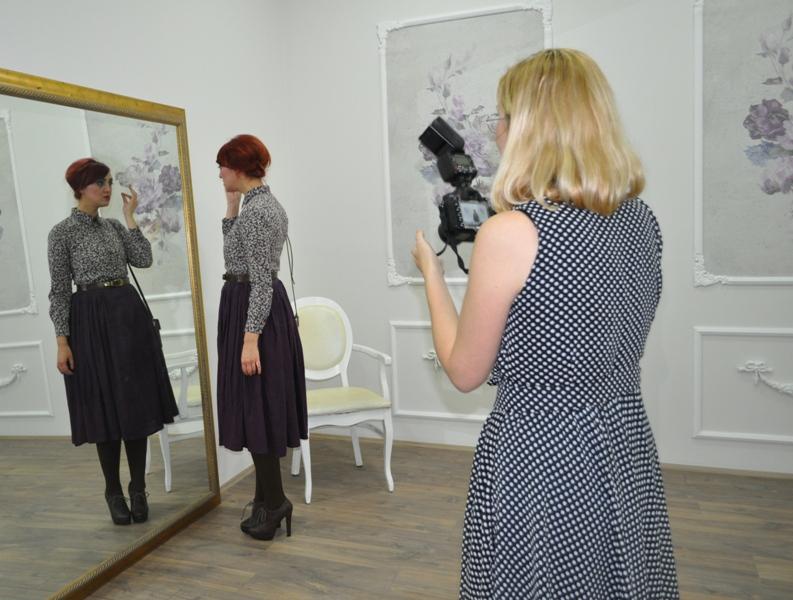 Atelje Kokev-otvoranje (16)