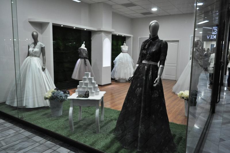 Atelje Kokev-otvoranje (20)