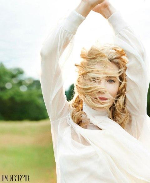 Cate-Blanchett-Porter-Magazine-Editorial-Miu-Miu-Valentino-Fashion-Tom-LOrenzo-Site-TLO-3