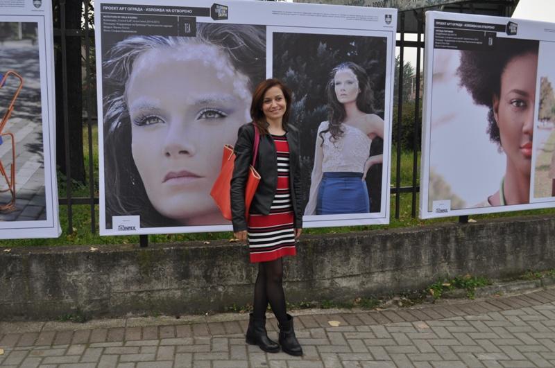 Mila Kadriu-Art Orgada Stylistmk (16)