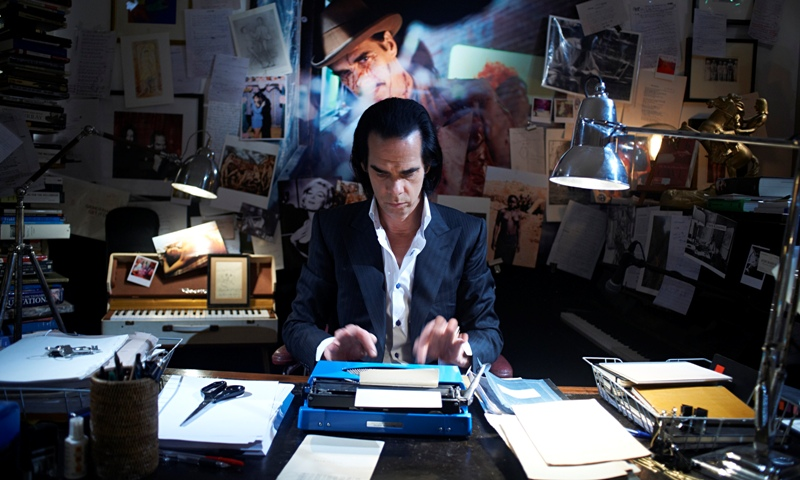 Nick-Cave-in-20000-Days-o-014
