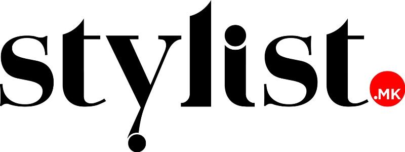 Stylist_Logo_WEB
