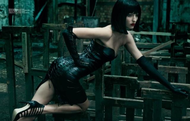bondage-fashion-shoot08