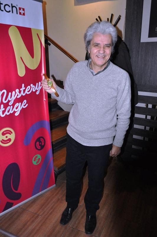 bozinovski (11)