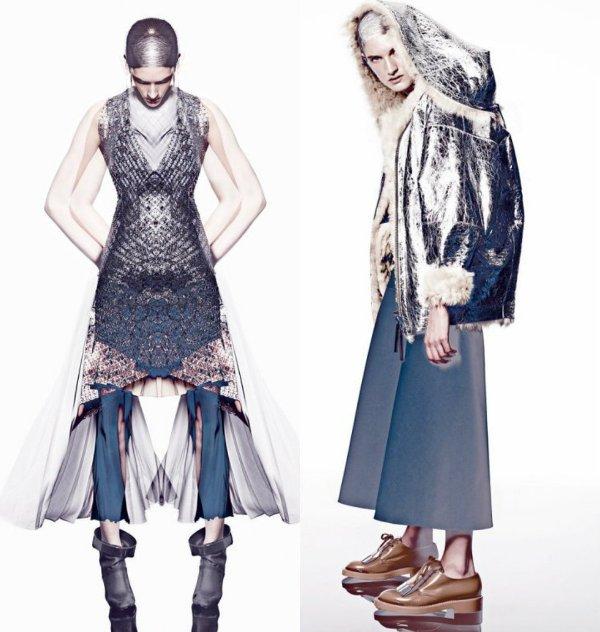 futuristic-fashion11