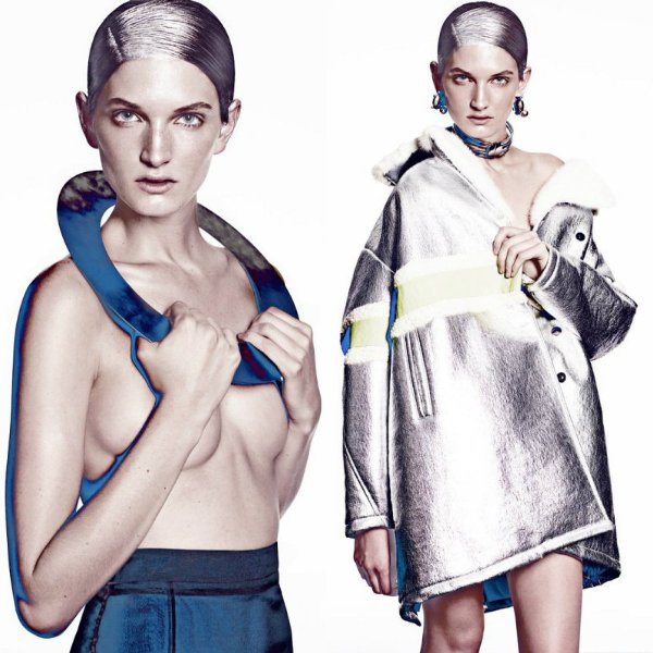 futuristic-fashion12