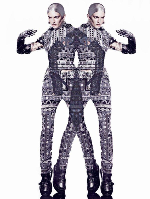 futuristic-fashion4