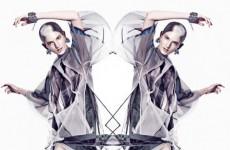 futuristic-fashion6