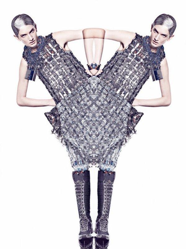 futuristic-fashion8