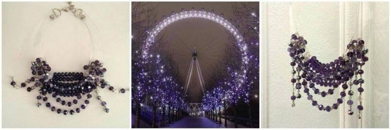3 london
