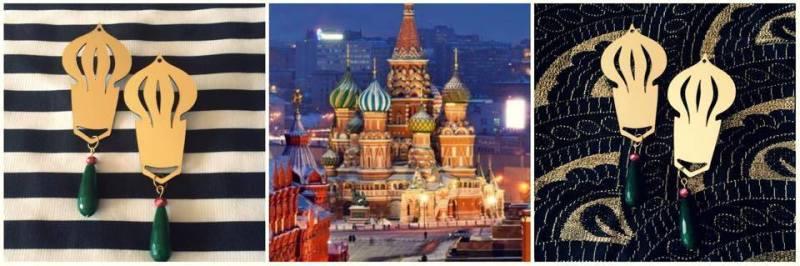 5 moskva