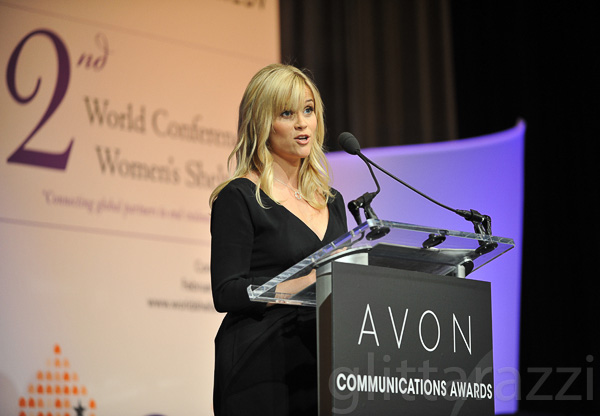Avon Communications Awards for Excellence3