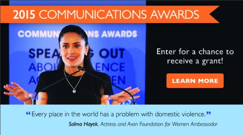 Communications Awards (1)