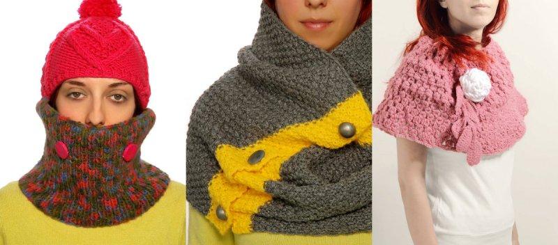 Knitten Designs1
