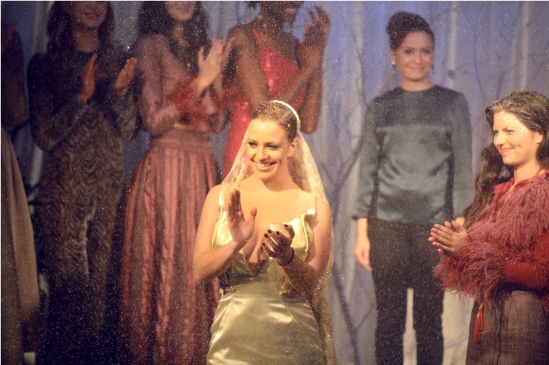 Mila Kadriu-Ani i Dimi (2)