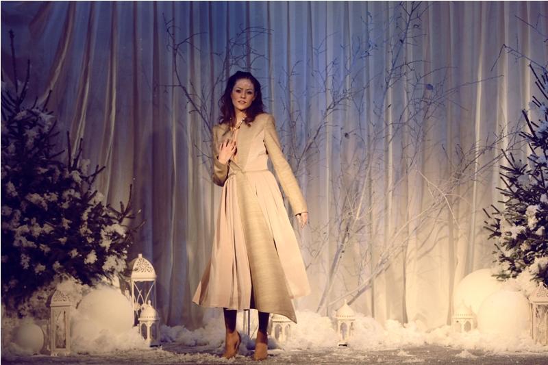 Mila Kadriu-Ani i Dimi (5)