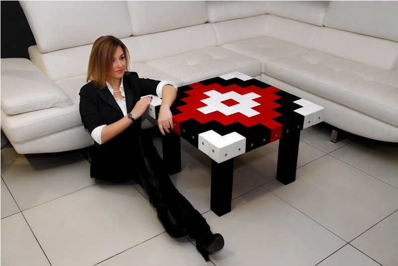 Tanja Dobrovocki (6)