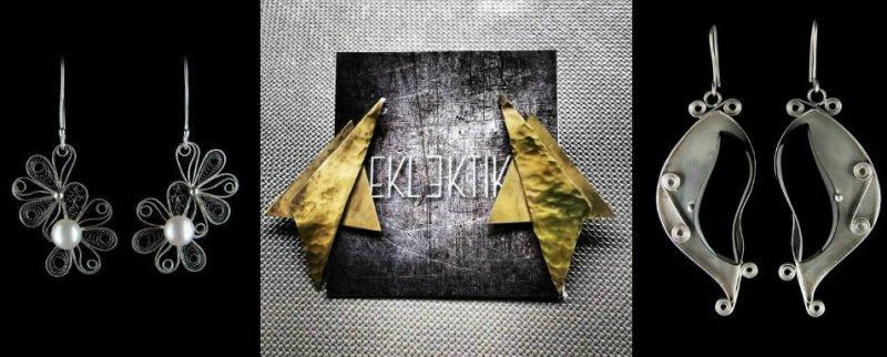 eklektika01