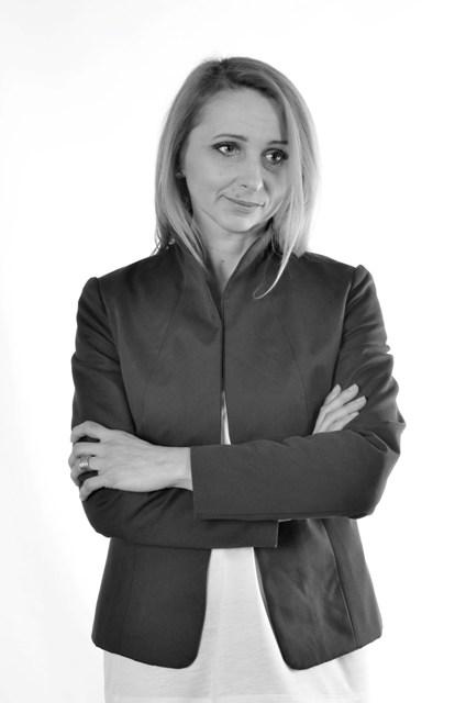 Наташа Карчева