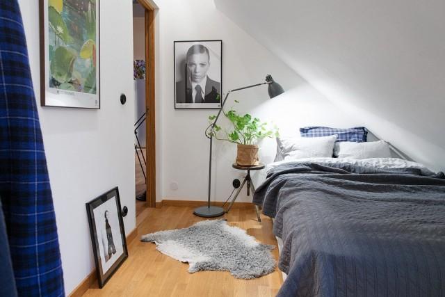 11 apartman vo geteborg  (17)