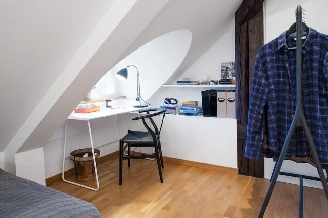 12 apartman vo geteborg  (20)
