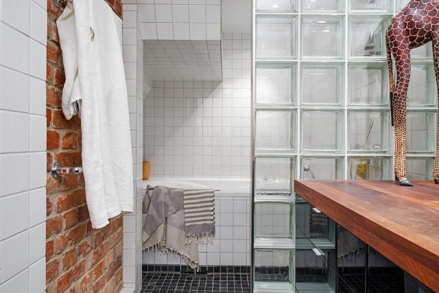 14 apartman vo geteborg  (15)