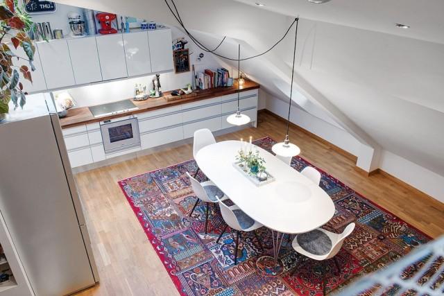 2 apartman vo geteborg  (10)