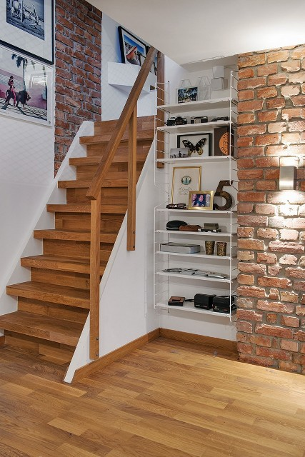 5 apartman vo geteborg  (1)