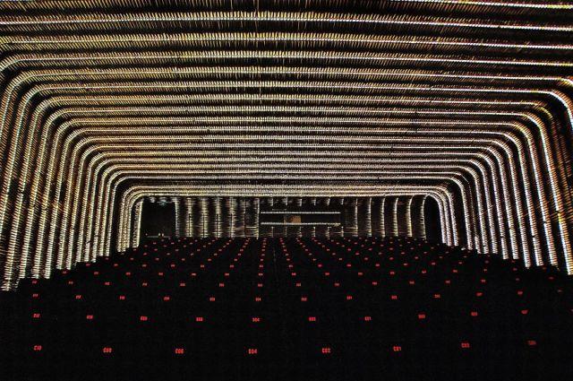 9 Cineteca-El-matadero-Madrid-España