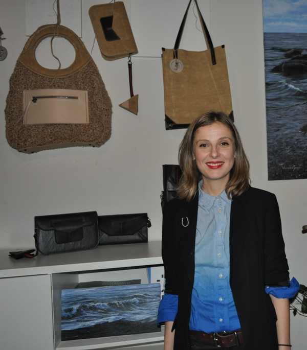 Lidia Jovanovska izlozba (1)
