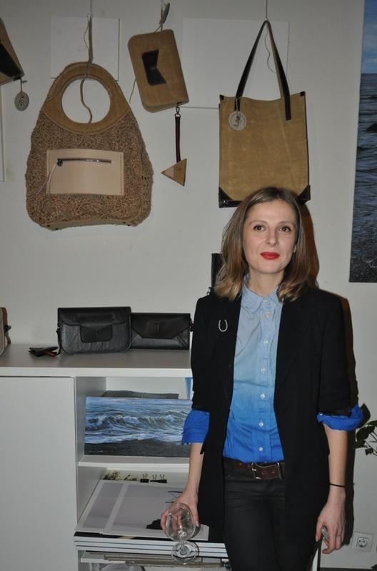 Lidia Jovanovska izlozba (2)