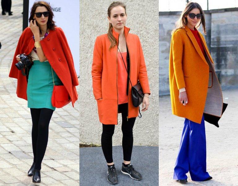 kaput portokalov2