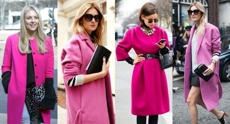 kaput rozov2