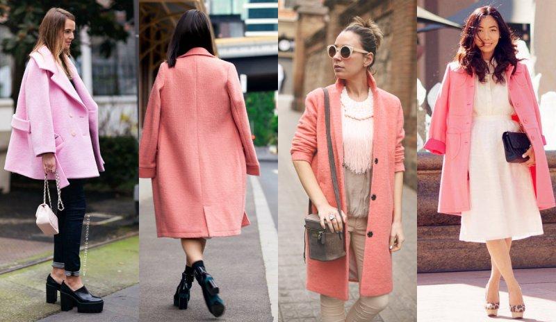 kaput rozov3