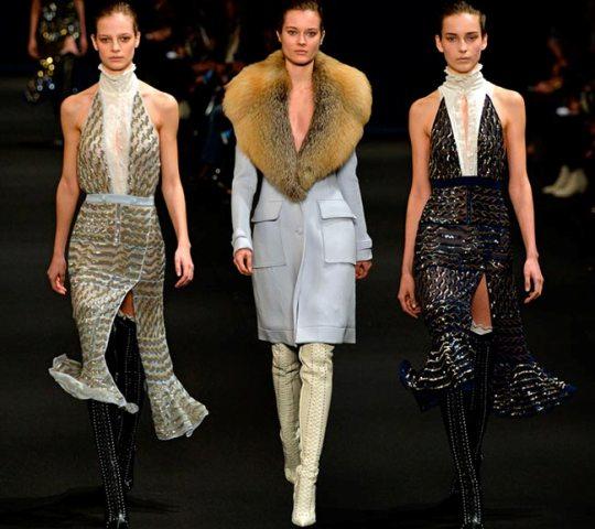 1 Altuzarra_fall_winter_2015_2016_collection_New_York_Fashion_Week1