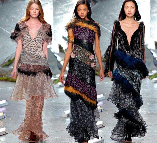 11 Rodarte_fall_winter_2015_2016_collection_New_York_Fashion_Week1