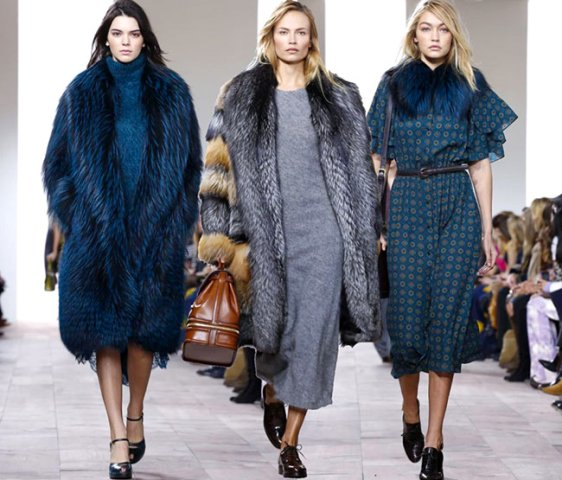 12 Michael_Kors_fall_winter_2015_2016_collection_New_York_Fashion_Week1