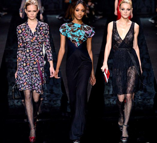 14 Diane_von_Furstenberg_fall_winter_2015_2016_collection_New_York_Fashion_Week1