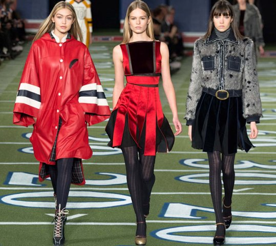 15 Tommy_Hilfiger_fall_winter_2015_2016_collection_New_York_Fashion_Week1