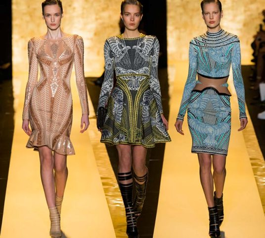 16 Herve_Leger_by_Max_Azria_fall_winter_2015_2016_collection_New_York_Fashion_Week1