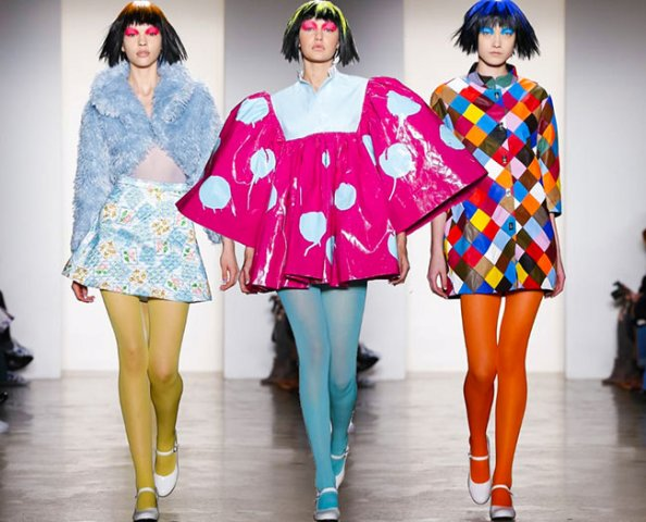 17 Jeremy_Scott_fall_winter_2015_2016_collection_New_York_Fashion_Week1
