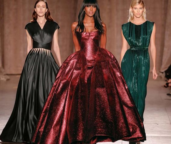 18 Zac_Posen_fall_winter_2015_2016_collection_New_York_Fashion_Week1