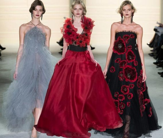 2 Marchesa_fall_winter_2015_2016_collection_New_York_Fashion_Week1